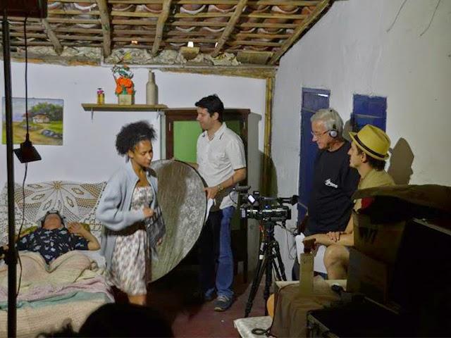 Projeto Cine(poe)mas