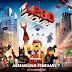 [Crítica] The Lego Movie