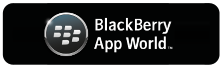 Download My BlackBerry Apps