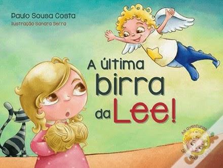 http://www.wook.pt/ficha/a-ultima-birra-da-lee-/a/id/16392246?a_aid=54ddff03dd32b