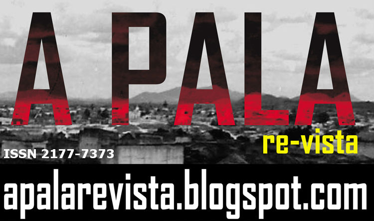 A PALA re-vista