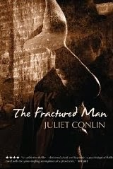 http://www.amazon.co.uk/The-Fractured-Man-ebook/dp/B00E2585K6/ref=sr_1_1?s=books&ie=UTF8&qid=1379350222&sr=1-1&keywords=the+fractured+man