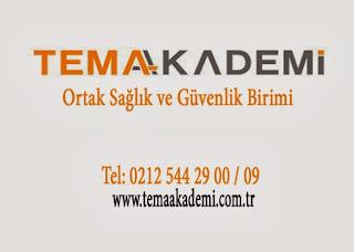 [Resim: osgb-istanbul-10.jpg]