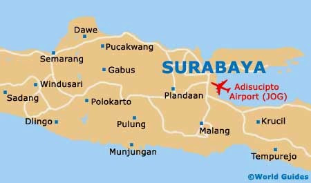 Peta_Surabaya_Ibukota_Jawa_Timur
