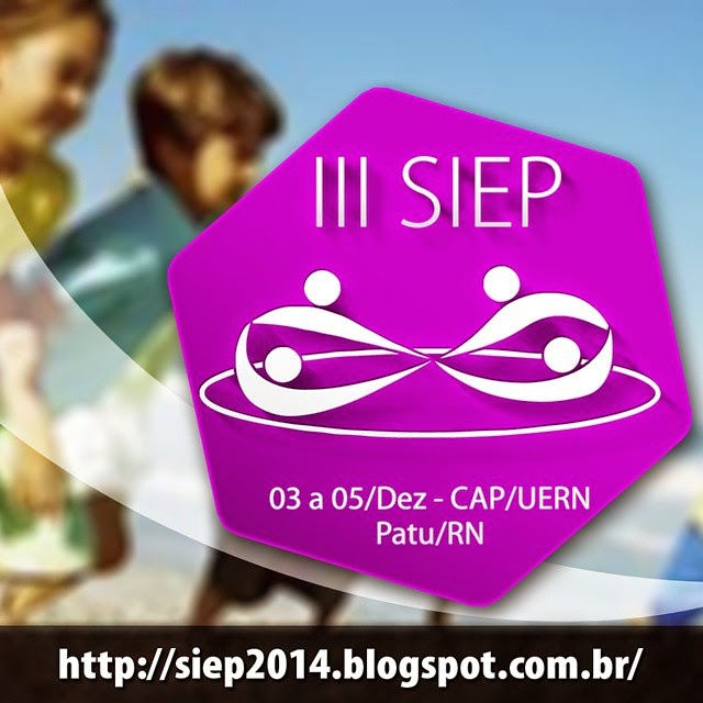 siep2014.blogspot.com.br