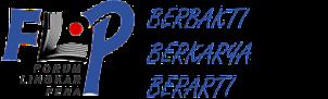 Logo FLP