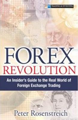 Forexpros system revolution
