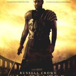 Poster Gladiator Extended 2000