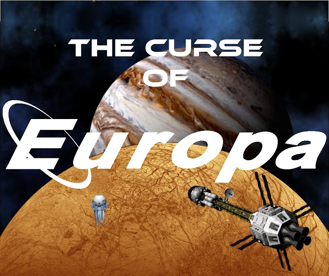 The+Europa+Report