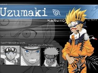 Naruto 590