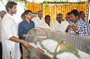 Celebs Pay Homage to Rama Naidu-thumbnail-109