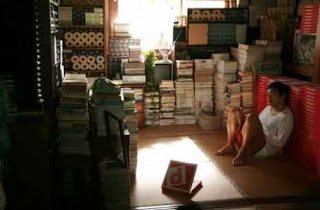Hikikomori,Penyakit Remaja Jepang