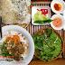 Mỳ Quảng - Ship Đồ Ăn Đêm Đà Nẵng