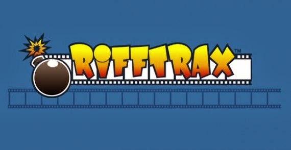 Full Length RiffTrax Download
