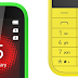 Introducing: Nokia 225 Single SIM & Dual SIM - Ponsel Internet Murah Tertipis