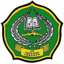 Institut Agama Islam Negeri Raden Intan, Bandar Lampung