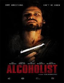 Alcoholist - 2016