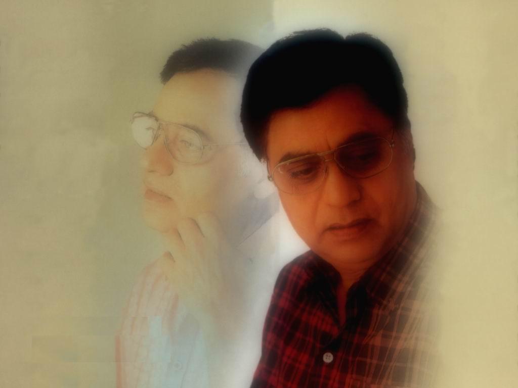 Www Jagjit Singh Ghazals Free download free - backuprev