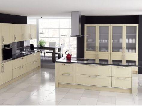 c mo remodelar la cocina cocina y muebles