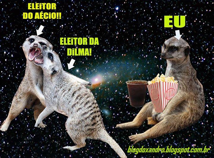 EU.png (720×534)