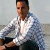 Entrevista a Ibán Roca (Luminantes. El enigma de Norah)