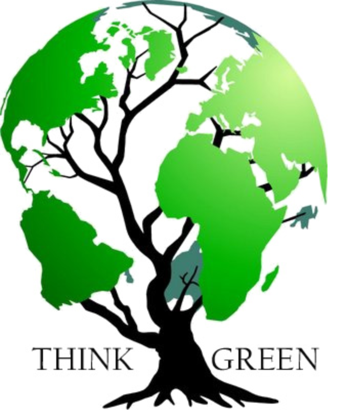 Global Think Green