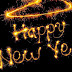 {463} Happy* New Year 2016 Wishes for Sister   New year Images 2016