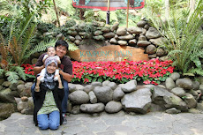 we @ bandung