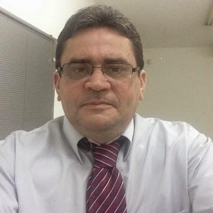CORRESPONDENTE DE SÃO LUIS