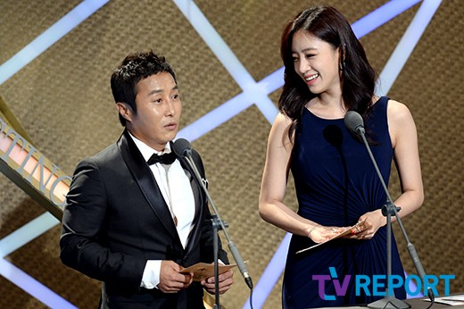 42nd korea broadcasting prizes