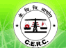CERC Recruitment 2013