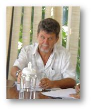 CARLOS DE OLIVEIRA -