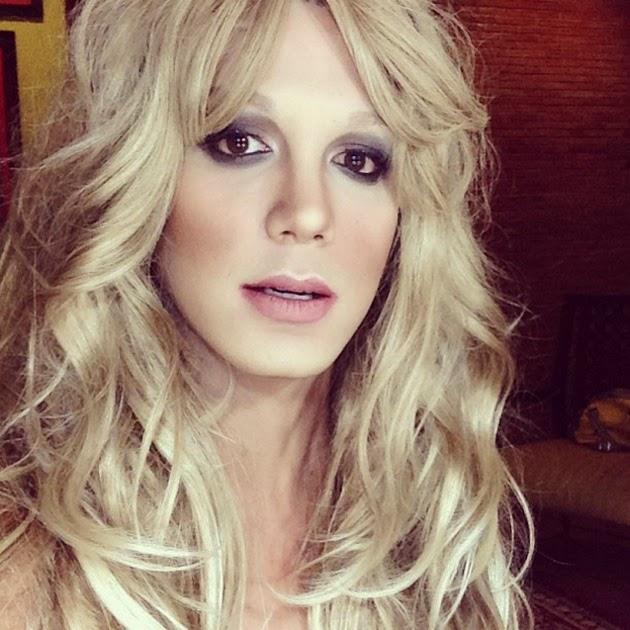 amazing-makeup-transformation-4