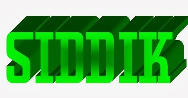 47 Letter D Logos  Letter Logos by LetterLogoscom