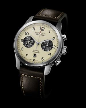 Купить часы tagheuer
