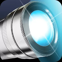 FlashLight HD LED Pro v1.56 APK