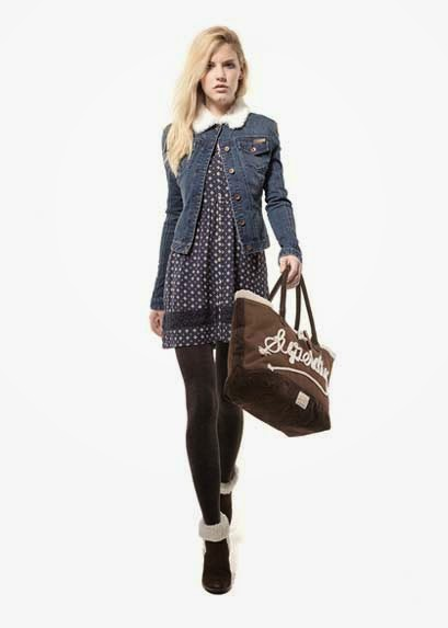 Superdy, pret-a-porter-feminin, pret-a-porter-en-ligne, vetement-mode-femme, pret-a-porter-femme-chic, mode-fashion-femme, site-mode-femme, dudessinauxpodiums, du-dessin-aux-podiums, mode-femme-en-ligne, boutique-mode-femme, vetement-pour-femme, mode-fashion, mode-vetement-femme, fashion-mode, vetement-mode, mode-pour-femme, vetements-fashion