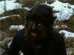 cual creeis que es el mejor hombre lobo? y el peor? Werewolfandtheyeti1