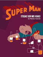SUPERMAN. TODAS SON MIS HIJAS