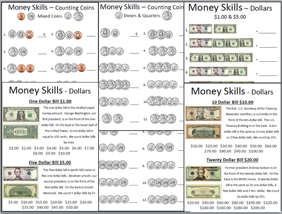 Printables Basic Living Skills Worksheets printables basic living skills worksheets safarmediapps empowered by them february 2013 there are also three pages on