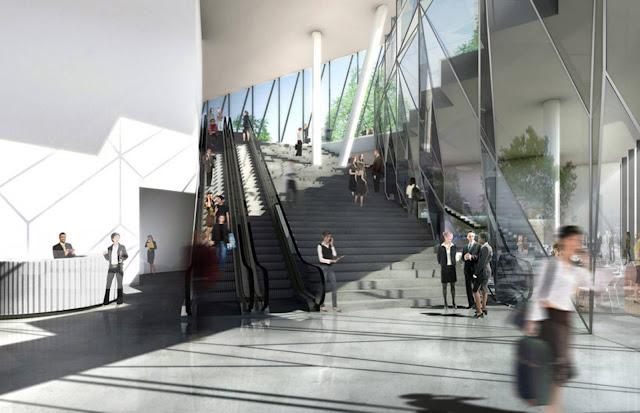 03-Solar-Carve-Torre-de-Studio-Gang-Architects