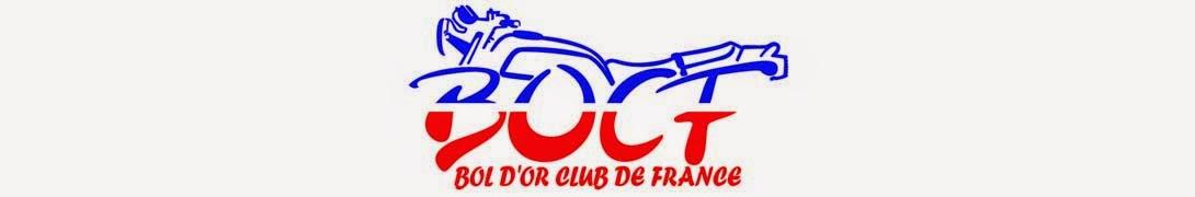 Bol d'Or Club de France