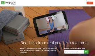helpout-videoconferencia-especialistas