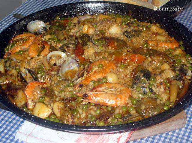 arroz con jibia2
