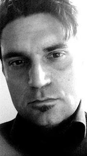 Giorgio Borroni, traduttore, scrittore e illustratore