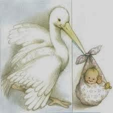 Eu quero ser mãe de novo