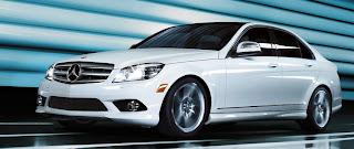 Mercedes-Benz-Backup-Camera-2014