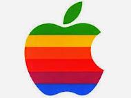 Teoría y relato en 3ó4 manzanas.