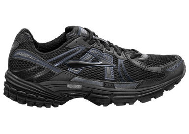 Are Bcg Running Shoes Good