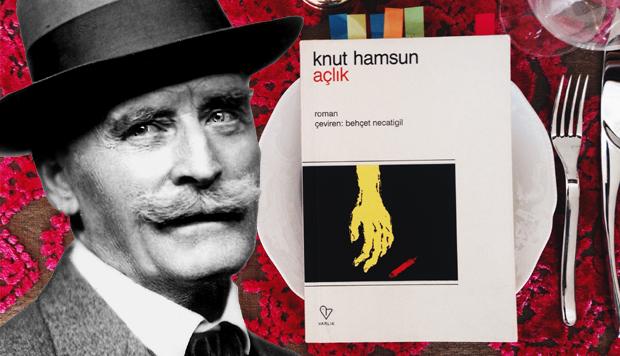 knut-hamsun-aclik